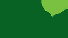 Innergreen Logo